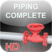 Piping Selector Complete HD
