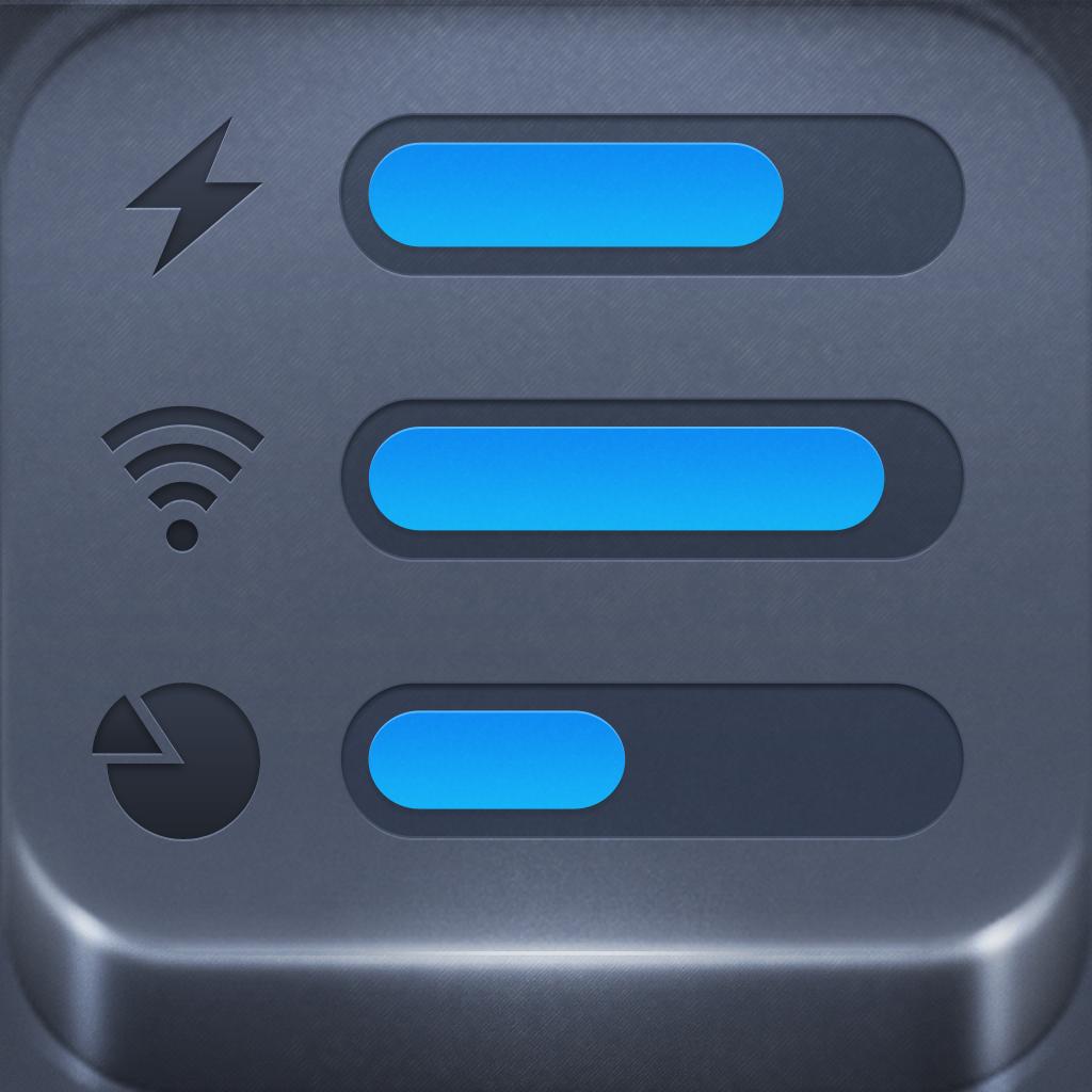 mzm.aqcemaph 【メモリチェック】iPhoneでメモリの使用状況を確認できる便利なアプリ「ActMonitor」の使い方