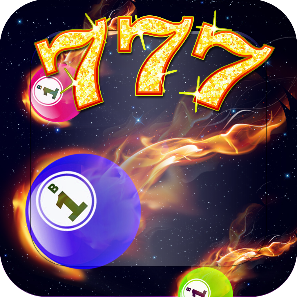 Ball of Fire Slots - Hot Action